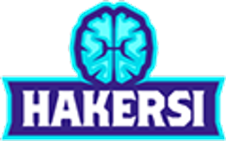 logo Hakersi