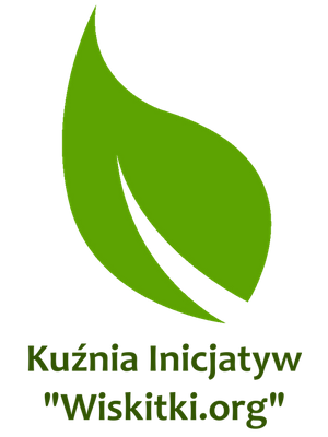 logo stowarzyszenie wiskitki.org