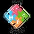 logo pcpr w Żyrardowie