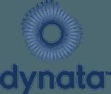 Dynata