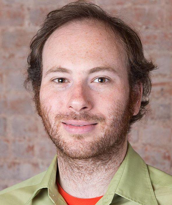 Kyle Hubert