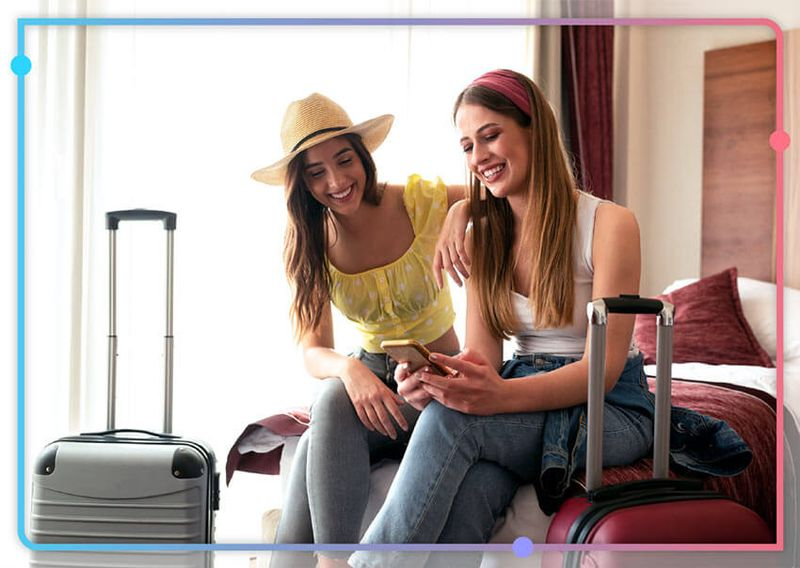 Choice Hotels Gives Bookings a Boost Using Simulmedia
