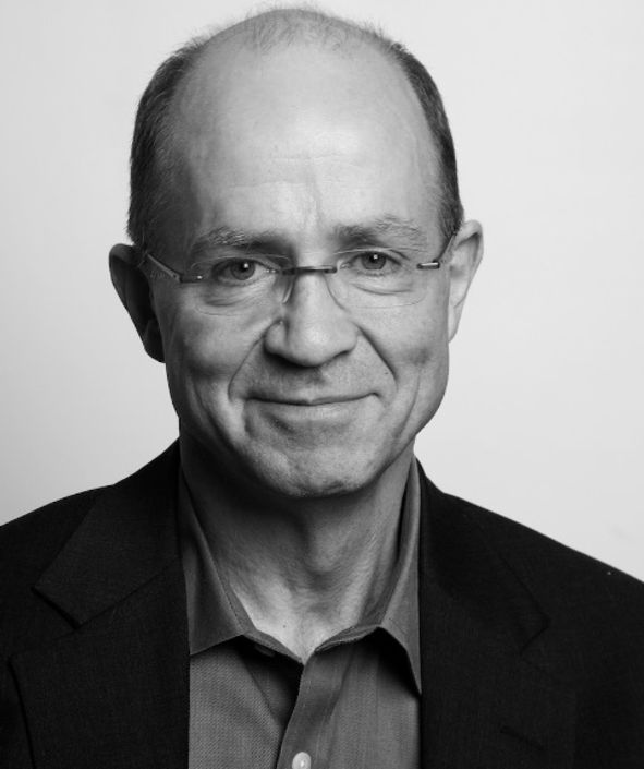 Mark Pinney