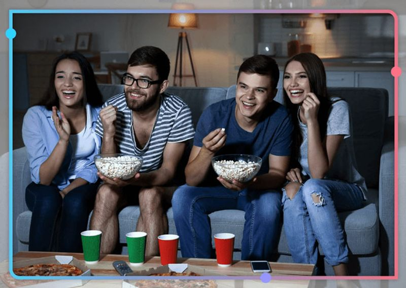 Simulmedia Converts New Viewers to Returning Program's Premiere