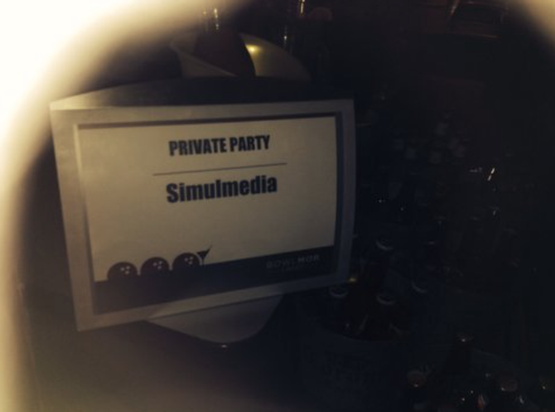 privateparty.png