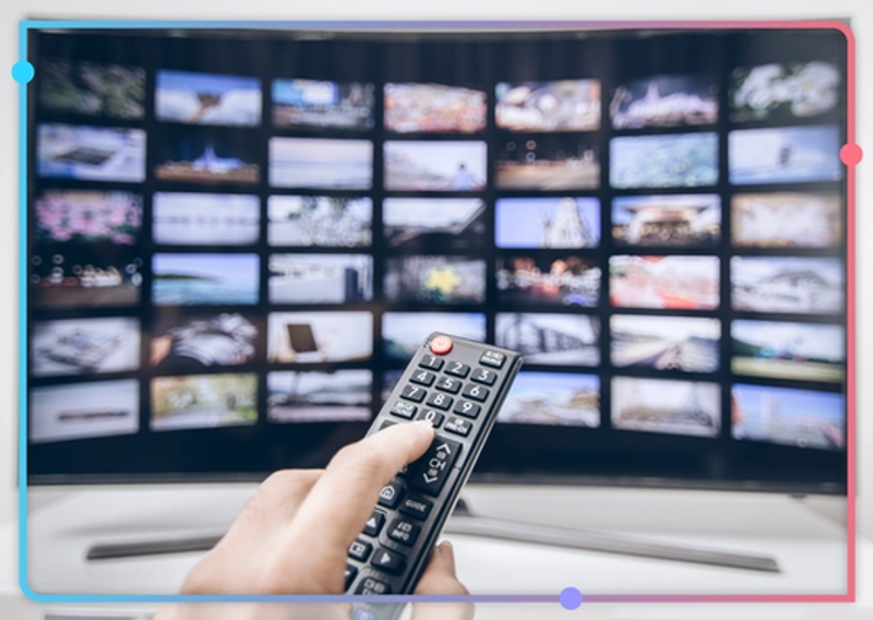How Simulmedia Drove Incremental CTV Reach for a Financial Services Brand