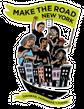 Make the Road New York logo