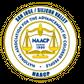 San Jose NAACP logo