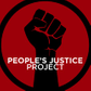 People's Justice Project logo