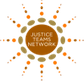 Justice Teams logo