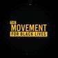 Movement for Black Lives logo