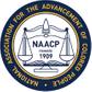 Jacksonville NAACP logo
