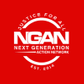 Next Generation Action Network logo
