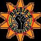 Assata's Daughters logo