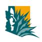 Poder in Action logo