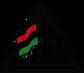 Organization for Black Struggle logo