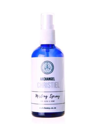 Archangel Christiel Misting Spray