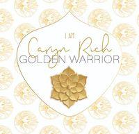 Golden Warrior SA Image