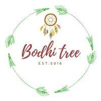 Bodhi Tree Shop Image