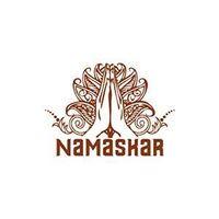 Namaskar Wellness Hub Image