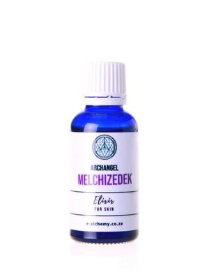 Archangel Melchizedek Elixir