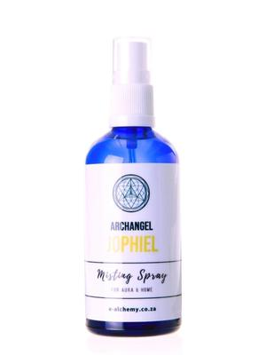 Archangel Jophiel Misting Spray
