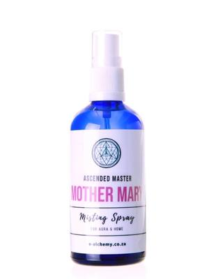 Mother Mary Misting Spray