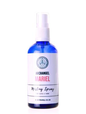 Archangel Mariel Misting Spray