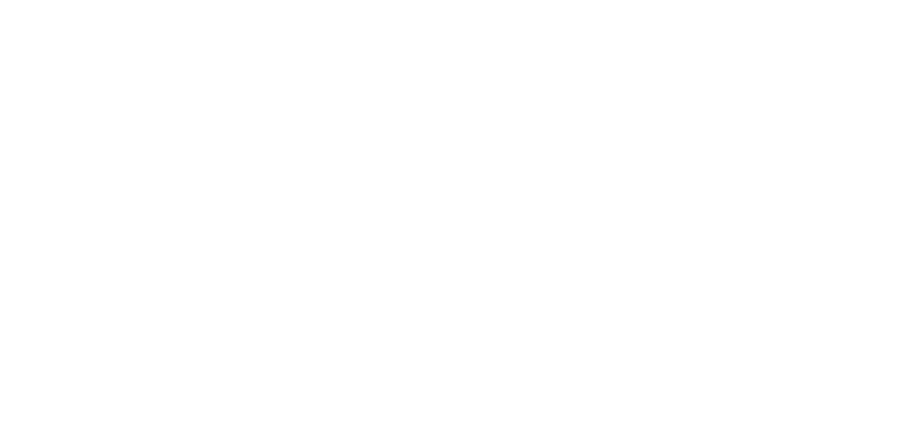 Data Community Fund