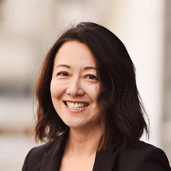 Karen Tsay