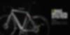 Colnago E64 E-Bike