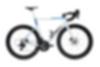 SK Pininfarina Disc | Campagnolo SR EPS Disc WTO 2021 | Bici Completa