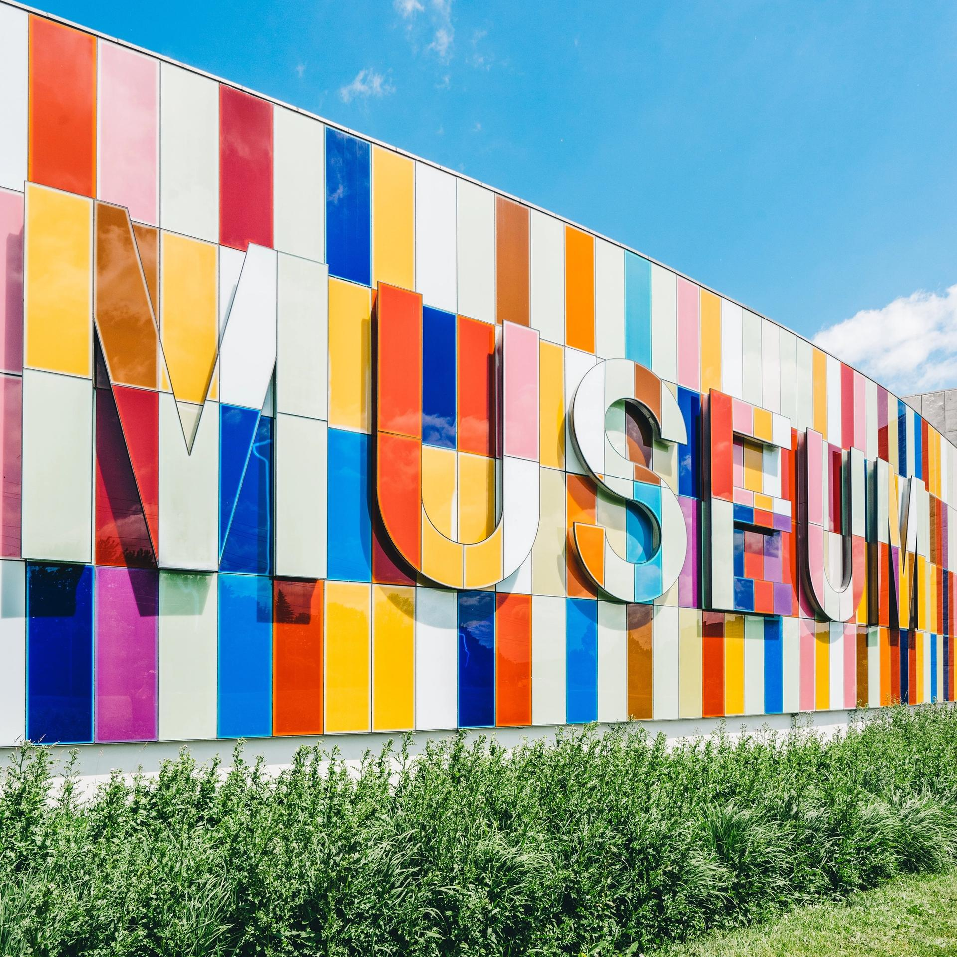 """""""Major dissent"""" has been predicted if the proposed definition for museums is adopted at Icom's general assembly on 7 September. Photo: Scott Webb / Pexels"""