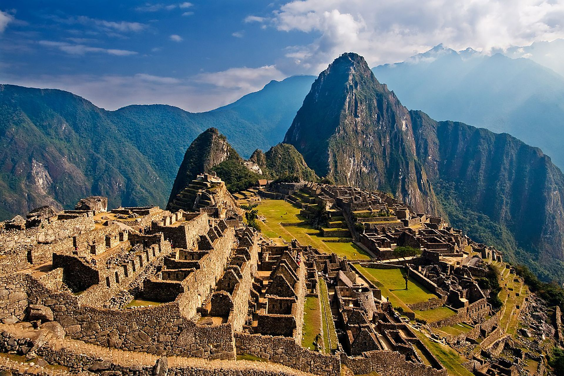 After scientific testing, historians face the task of rethinking the dating of the 15th-century Inca site Machu Picchu