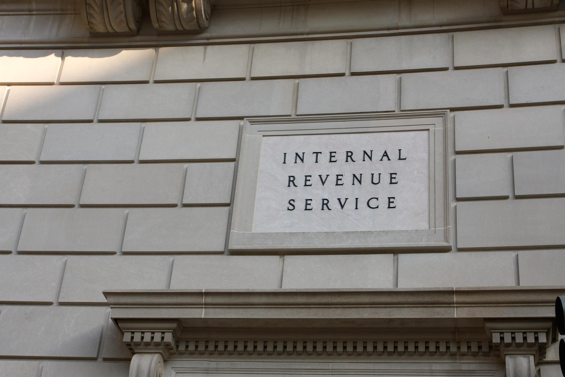 IRS Building, Washington, DC Photo: TravelingOtter on Flickr