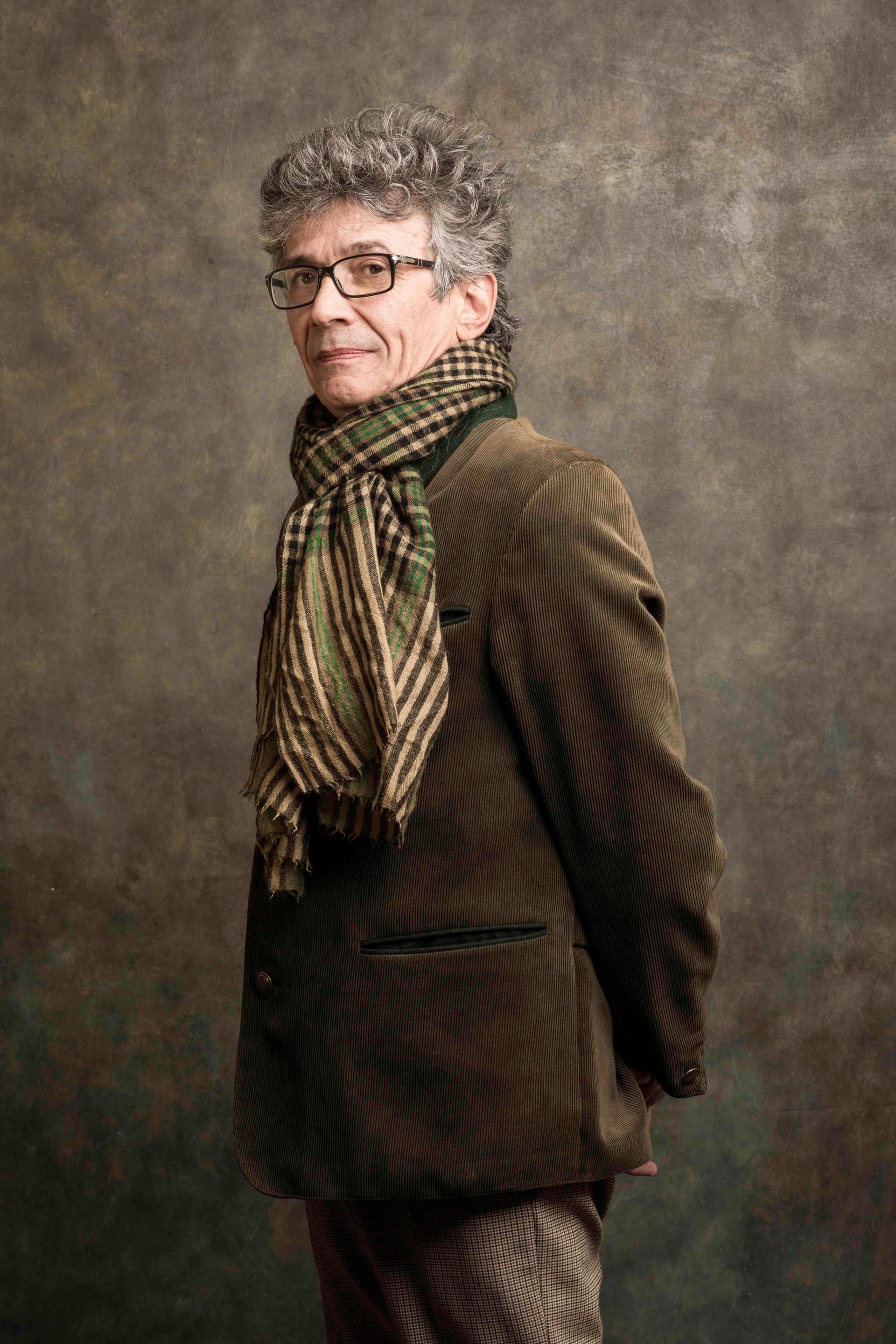 Philippe Costamagna