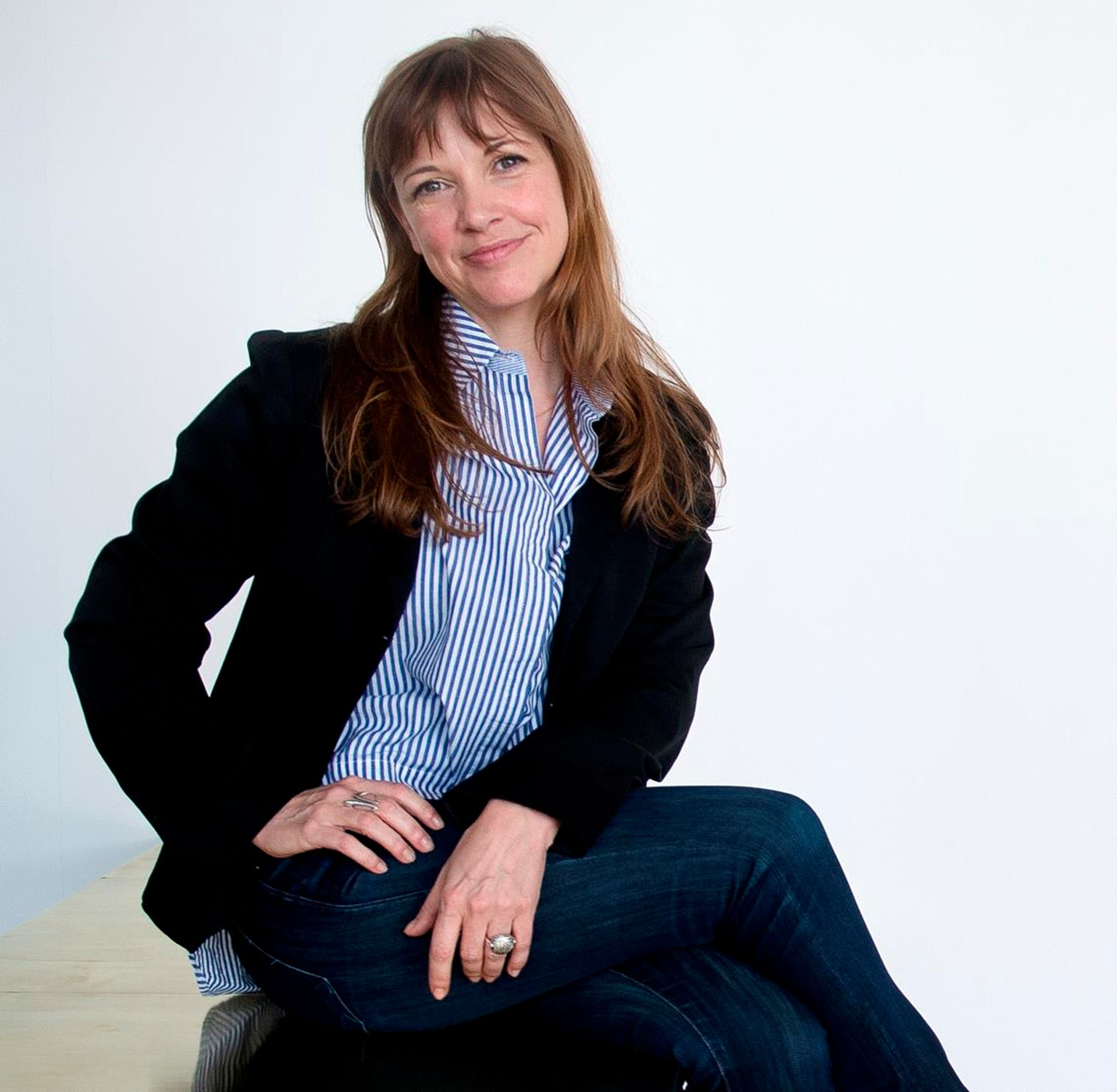 Kate Fowle takes over as director of MoMA PS1 on 3 September James Hill