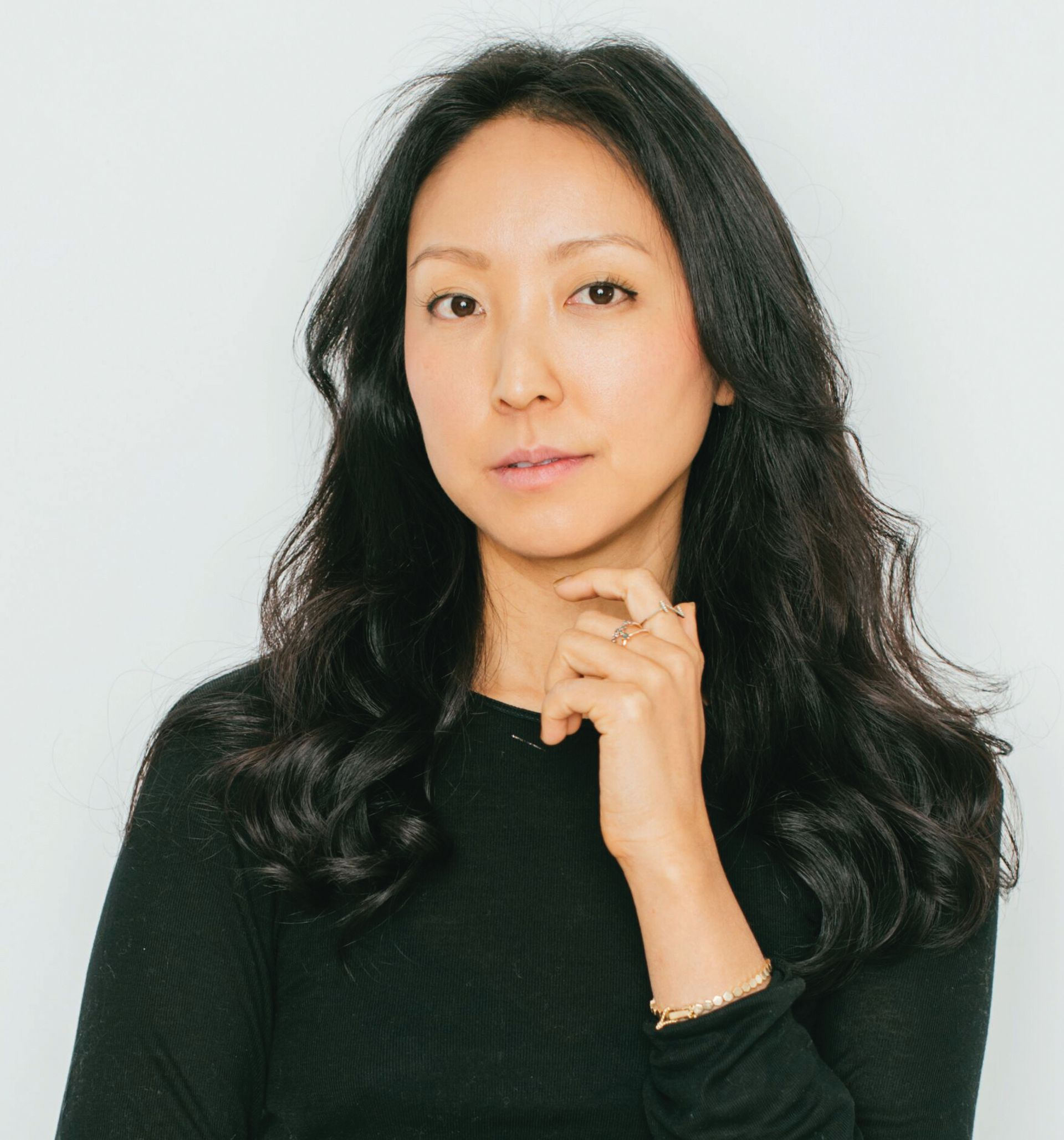 Esther Kim Varet Courtesy of Various Small Fires, Los Angeles and Seoul