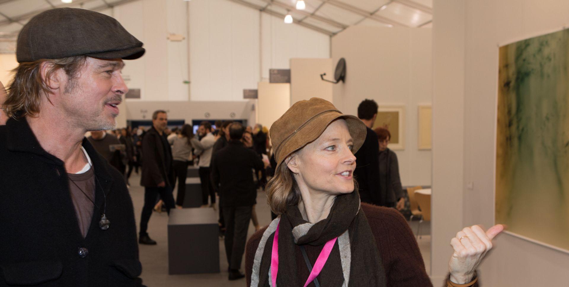 Photo: www.david-owens.co.uk