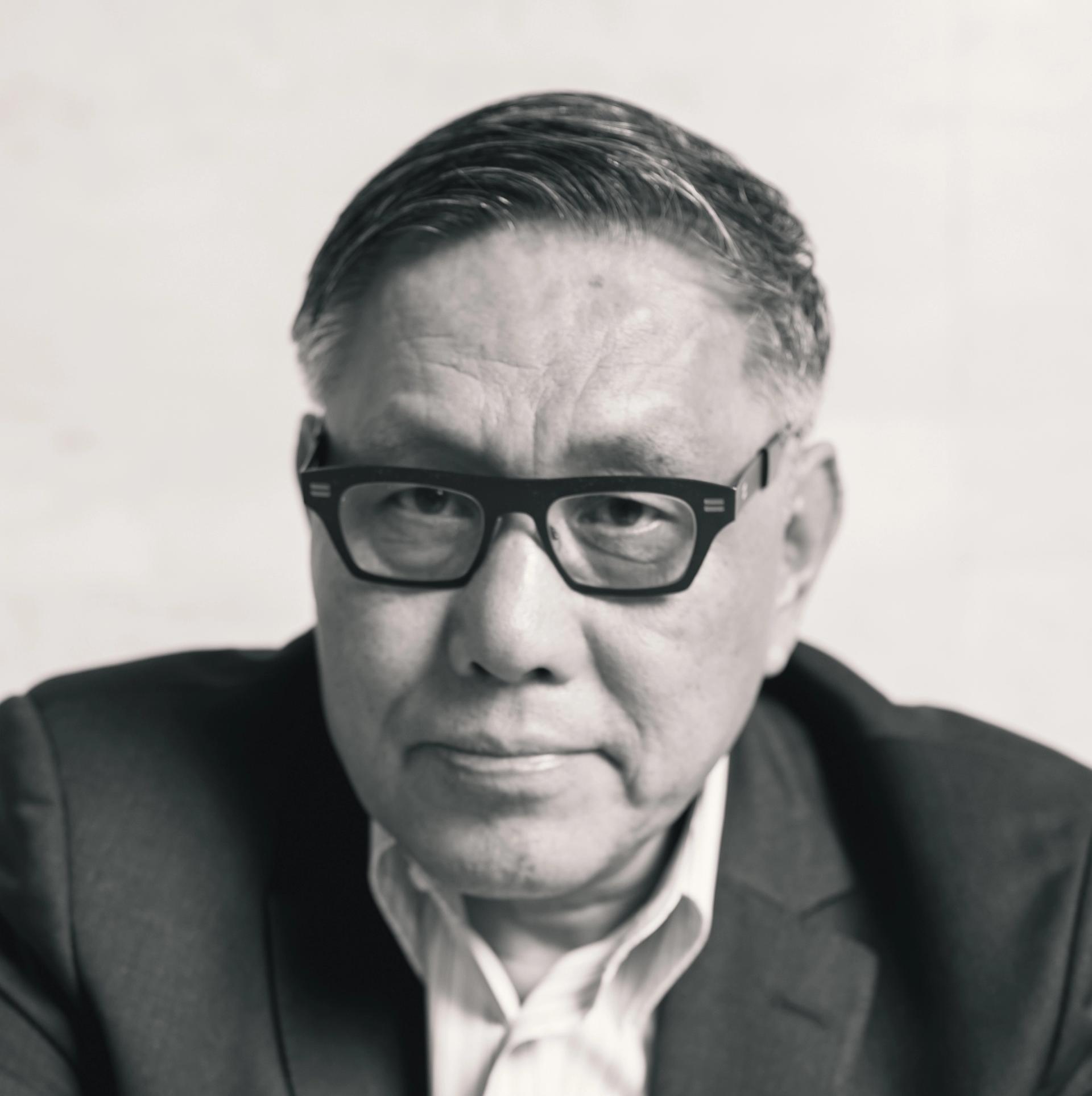 Wu Hung, Harrie A. Vanderstappen Distinguished Service Professor of Art History, University of Chicago