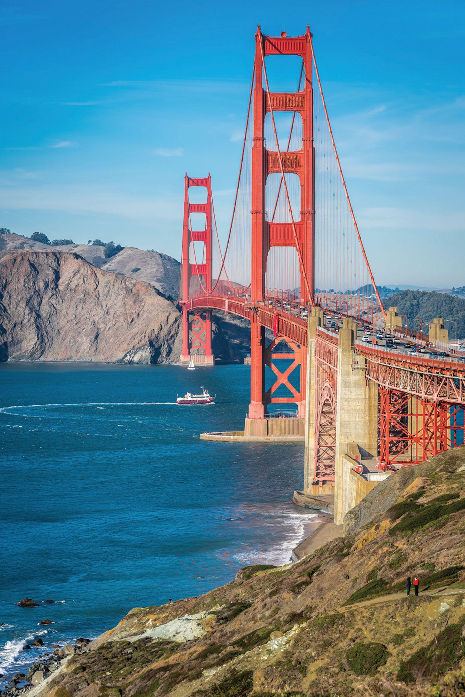 "San Francisco has a ""small, dedicated group of collectors"" Photo: Tanya Nevidoma/Unsplash"