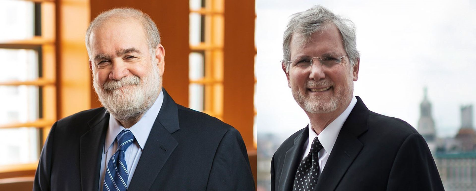 Larry Kaye and Howard Spiegler have more than 30 years of experience in art litigation at Herrick