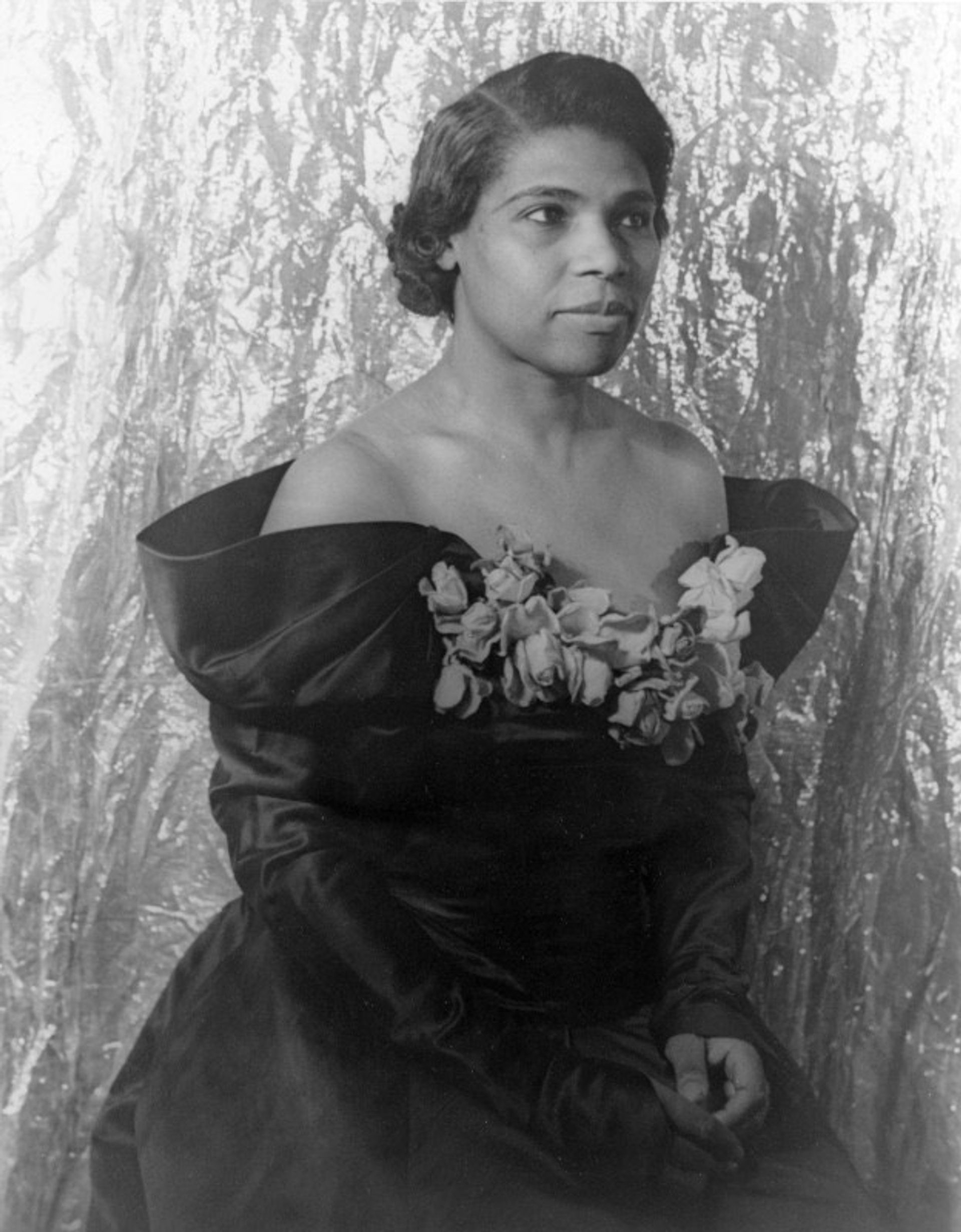 The National Marian Anderson Historical Society and Museum, one of the recipients of the grant, will renovate the Philadelphia home of the late opera singer Marian Anderson National Trust for Historic Preservation