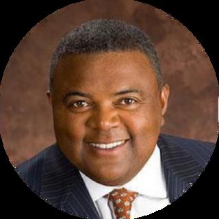 William Allen, MBA
