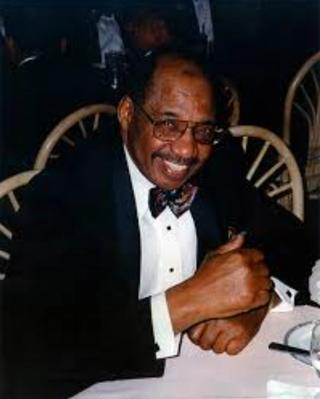 The Late Honorable Leonard L. Williams