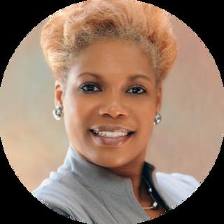 Dr. Lanette Edwards