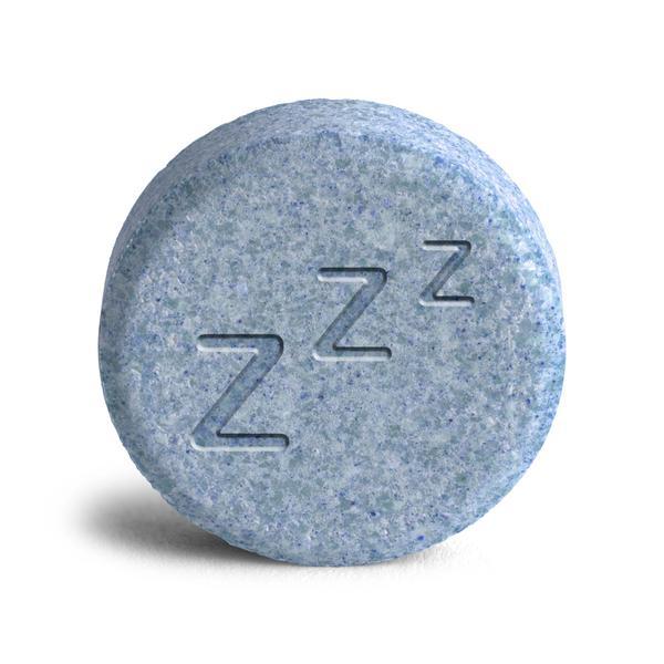 Schlafpille Schlafmittel