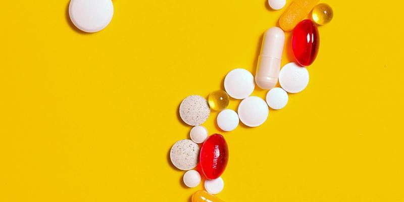 Drogen, Fragezeichen