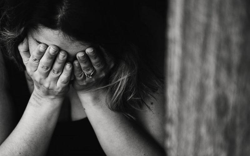 Schlaf Hypnose bei Schmerzen