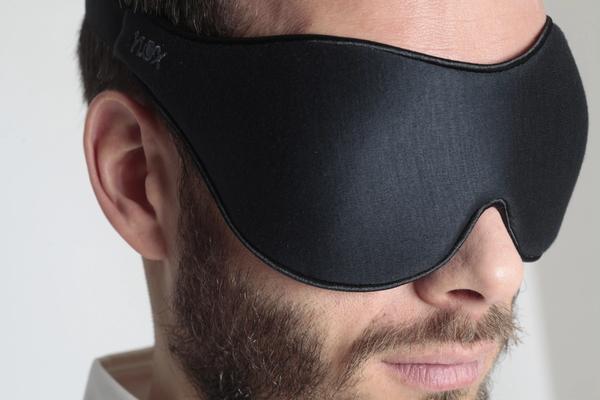 Schlafmaske des Herstellers Nox